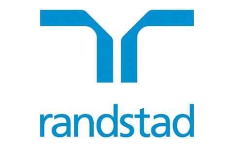Agence de recrutement en interim ou CDD Randstad Martigues