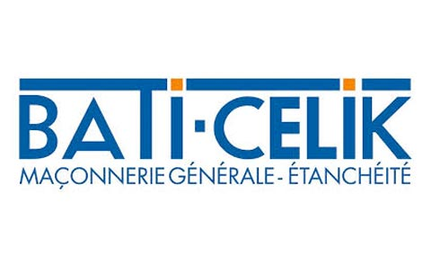 Entreprise générale du bâtiment – Bati-Celik construction