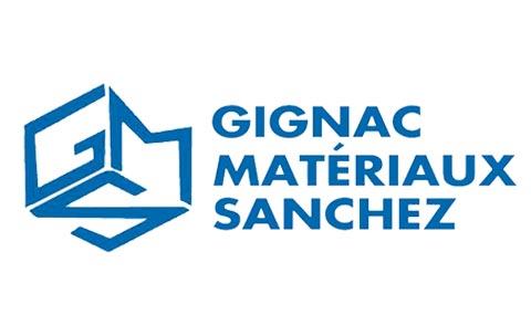Négoce de matériaux Gignac Matériaux Gignac la Nerthe