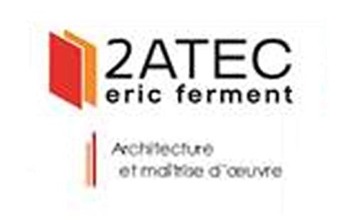 2ATEC Eric Ferment
