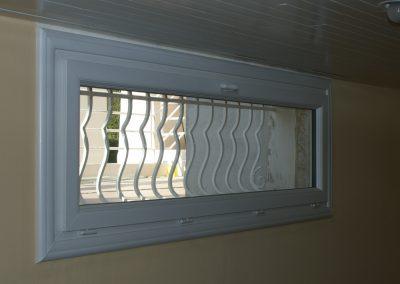 Rénover sa maison avec des menuiseries PVC sur mesures à Cassis 13260