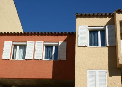 Rénovez votre maison ou appartement avec des volets roulants sur-mesures Bouches du Rhône, Var, Vaucluse, Gard, Hérault